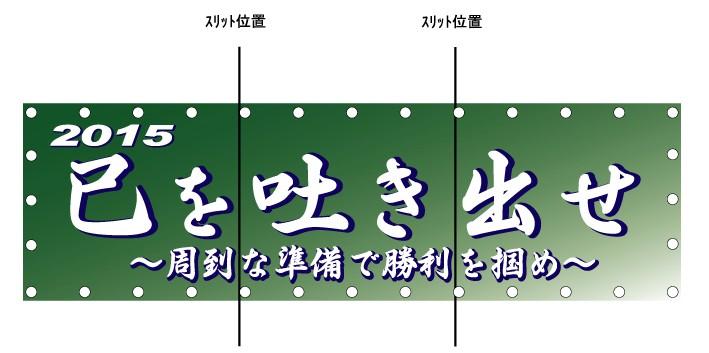 2015-iwakura-oudan